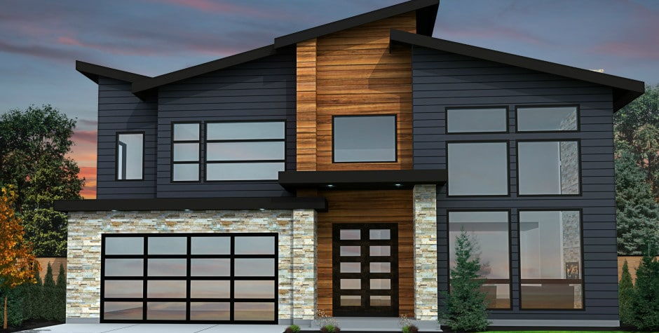 northwest modern home architecture. Fine Architecture The Spruce U2013 SOLD Throughout Northwest Modern Home Architecture